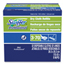 Procter & Gamble Swiffer® Sweeper Refill Cloths PGC33407