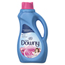 Procter & Gamble Ultra Downy® Fabric Softener PGC35762
