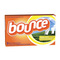 Procter & Gamble Bounce® Fabric Softener Sheets PGC36000