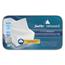 Procter & Gamble Swiffer® Bissell® SteamBoost™ Pad Refills PGC85802