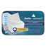 Procter & Gamble Swiffer® Bissell® SteamBoost™ Pad Refills PGC85802CT