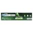 Procter & Gamble Swiffer® Sweep + Vac™ PGC92705CT