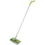 Procter & Gamble Swiffer® Sweep + Trap™ PGC92713KT