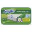 Procter & Gamble Swiffer® Wet Refill Cloths PGC95531PK