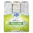 Procter & Gamble Puffs® Plus Lotion™ Facial Tissue PGC96741