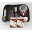 Pharma Supply Advocate® Redi-Code Plus Speaking Blood Glucose Meter Kit PLUS 100 Redi-Code Plus Test Strips PHABMB001-SK-2