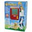Pharma Supply Advocate PetTest Meter Kit PHAPT-100