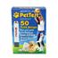 Pharma Supply Advocate PetTest Strip Box PHAPT-105