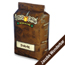 Philz Coffee Jacobs Wonderbar - Whole Bean, 1 lb. bag PHIB-JAC-1