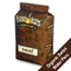 Philz Coffee Decaf Organic - Whole Bean, 1 lb. bag PHIB-DEF-1