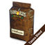 Philz Coffee Tesora Blend - Whole Bean, 1 lb. bag PHIB-TES-1