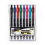 Pilot Pilot® G2 Retractable Gel Ink Roller Ball Pen PIL31128