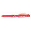 Pilot Pilot® FriXion Point Erasable Gel Roller Ball Pen, 1 Dozen PIL31575