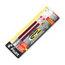 Pilot Pilot® Refills for Pilot® G2 Gel, Dr. Grip® Gel Roller, ExecuGel G6 Gel Pen, Dr. Grip® Ltd., Q7 Gel Pens PIL77234