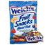 Welchs Mixed Fruit Snacks BFVPIM2898