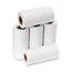 PM Company PM Company® Perfection® Single-Ply Adding Machine/Calculator Rolls PMC07622