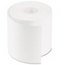 PM Company PM Company® Perfection® Single-Ply Cash Register/Point of Sale Rolls PMC07701