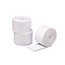 Pitney Bowes PM Company® Perfection® Single-Ply Thermal Cash Register/Point of Sale Rolls PMC09664