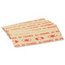 PM Company PM Company® Tubular Coin Wrappers PMC53001