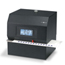 Pyramid 3700 Heavy Duty Time Clock & Document Stamp PMD3700