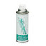Martin Yale Martin Yale® Rubber Roller Cleaner PRE200