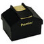 Premier Premier® Aquapad™ Envelope Moisture Dispenser PRELM3