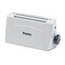 Premier Martin Yale® Model P6400 Desktop Paper Folder PREP6400