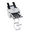 Martin Yale Martin Yale® Model P7400 RapidFold™ Light-Duty Desktop AutoFolder™ PREP7400