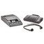 Philips Philips® 720-T Desktop Analog Mini Cassette Transcriber Dictation System PSPLFH072052