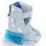 Proactive Medical Heel-Gel Elevation Boot - Large PTC60120L