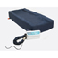 Proactive Medical Protekt™ Aire 7000 Lateral Rotation & Low Air Loss Mattress System PTC80070