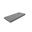Proactive Medical Protekt™ 100 Pressure Redistribution Foam Mattress - 76