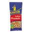 Kraft Planters® Salted Peanuts PTN07708