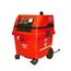 Pullman Ermator S25 HEPA Wet/Dry Vacuum PUL200800018A