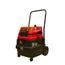 Pullman Ermator S50 HEPA Wet/Dry Vacuum PUL200800094A