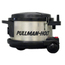 Pullman Ermator Model 390ASB HEPA Dry Canister Vacuum with Tools PUL591220801