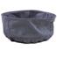 Pullman Ermator Moleskin Filter Bag PULB000402