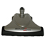 Pullman Ermator Power Head for Vacuum Models 390CV & 390ASB PULB100309