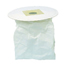 Pullman Ermator Disposable Paper Bag for Model 30 Vacuum PULB160007