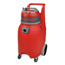 Pullman Ermator Model 45-20P Wet/Dry 20 Gallon Vacuum PUL591211901