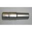 Pullman Ermator Aluminum Reducer for Model 45 Vacuums PUL591212401