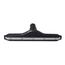 Pullman Ermator Squeegee Floor Tool for P7 Vacuum PULB527094