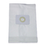 Pullman Ermator Disposable Paper Bag for Model 45 and Model 86 Series PULB700408