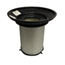 Pullman Ermator HEPA Filter PUL591216101