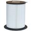 Boss Cleaning Equipment Evacuator Series Cartridge Filter BCEB703372