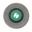 Boss Cleaning Equipment GB14 Pad Holder BCEGB14-422001