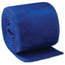 Purolator Permalast® Air Filter Media Pads, MERV Rating : Below 4 PUR0810105