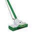 Reckitt Benckiser LYSOL® Brand Sponge Mop QCK57045