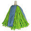 Quickie Quickie® Cone Mop Supreme Refill QCK590941M
