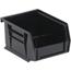 Quantum Storage Systems Q-Peg Bin Kits QNTPB-C-QUS200BK